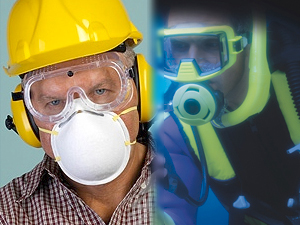 safety-diver-products-page